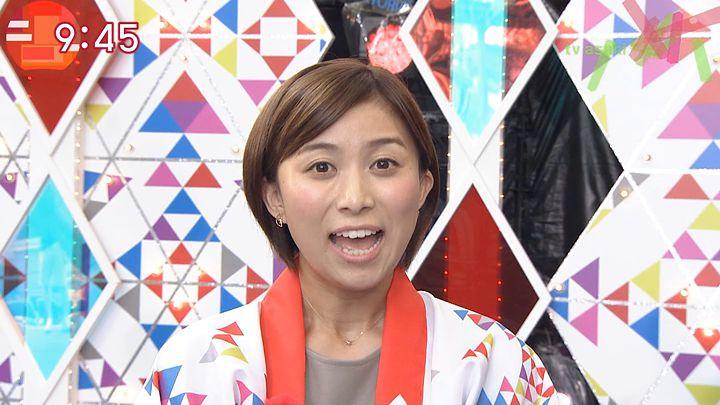 yamamotoyukino20160818_05.jpg