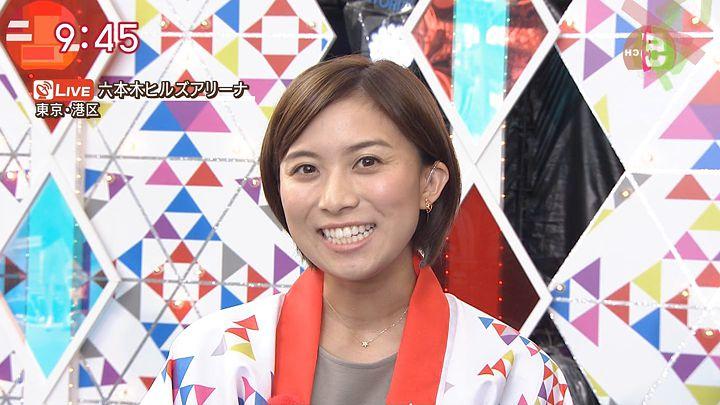 yamamotoyukino20160818_06.jpg