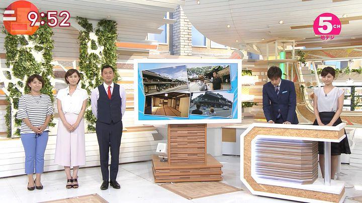 yamamotoyukino20160819_07.jpg