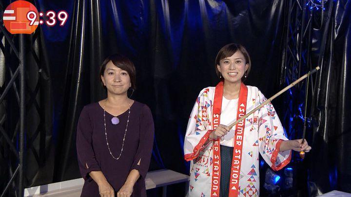 yamamotoyukino20160823_04.jpg