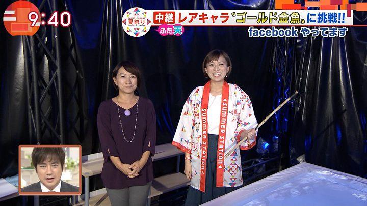 yamamotoyukino20160823_07.jpg