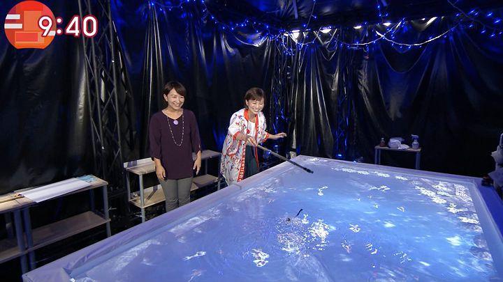 yamamotoyukino20160823_08.jpg