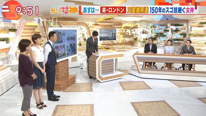 yamamotoyukino20160823_09.jpg