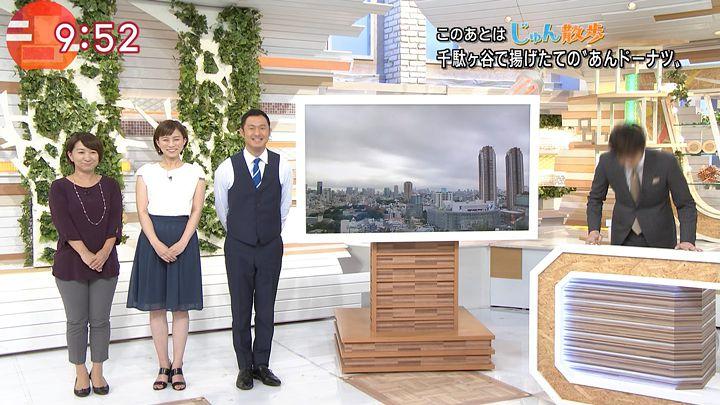 yamamotoyukino20160823_10.jpg
