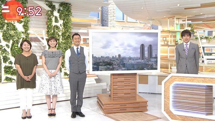 yamamotoyukino20160824_13.jpg
