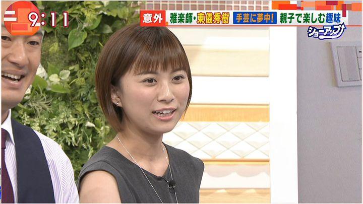 yamamotoyukino20160830_06.jpg