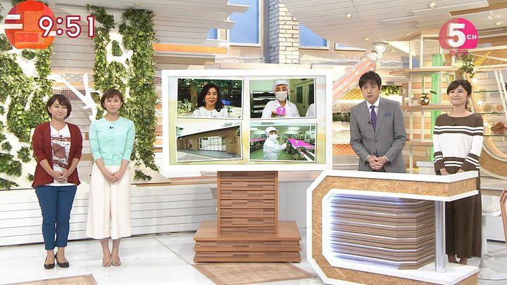 yamamotoyukino20160913_17.jpg
