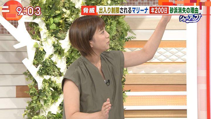 yamamotoyukino20160915_05.jpg