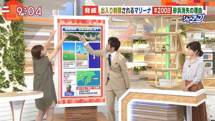 yamamotoyukino20160915_07.jpg
