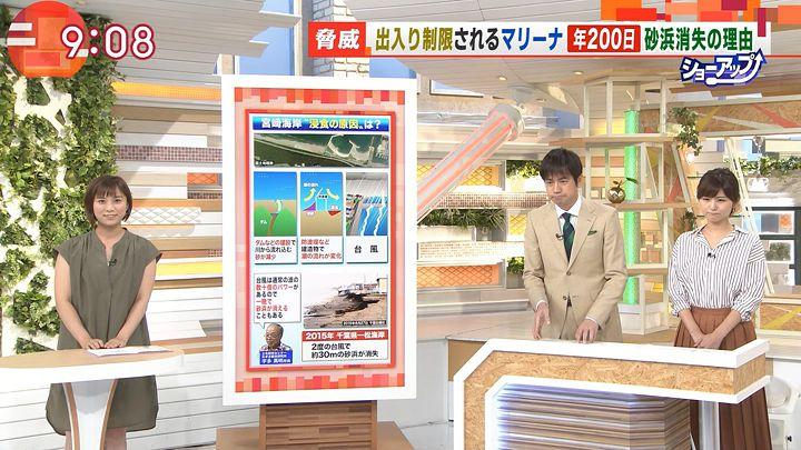 yamamotoyukino20160915_10.jpg