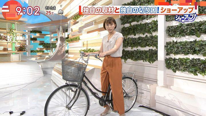 yamamotoyukino20160916_03.jpg