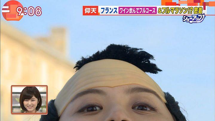 yamamotoyukino20160919_02.jpg