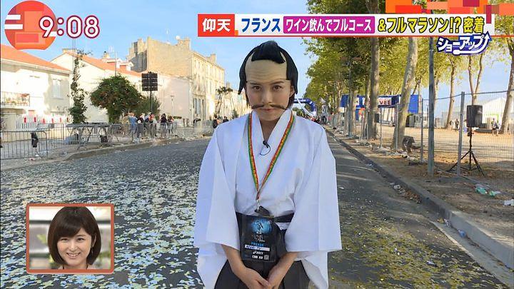 yamamotoyukino20160919_03.jpg