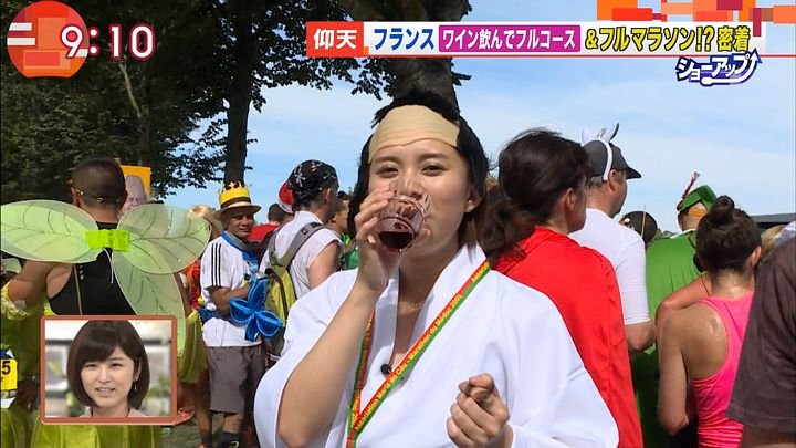 yamamotoyukino20160919_11.jpg