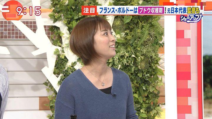 yamamotoyukino20160919_22.jpg