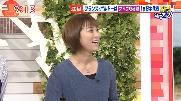 yamamotoyukino20160919_23.jpg