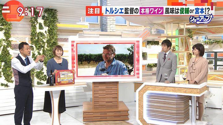 yamamotoyukino20160919_24.jpg