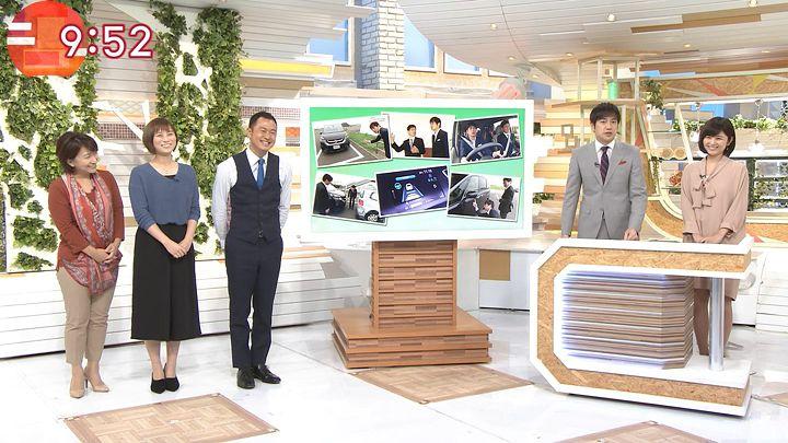 yamamotoyukino20160919_30.jpg