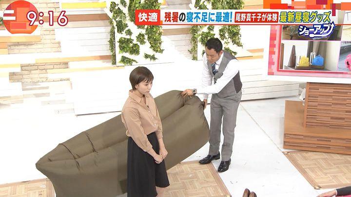 yamamotoyukino20160929_17.jpg