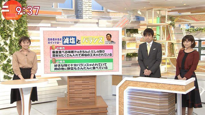 yamamotoyukino20160929_25.jpg