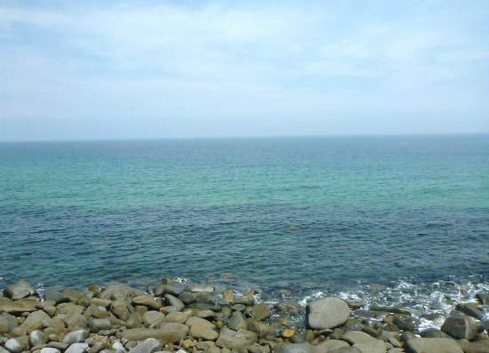 2016.07.19海の日1