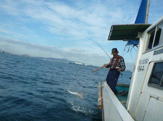 2016.08.08船釣り6