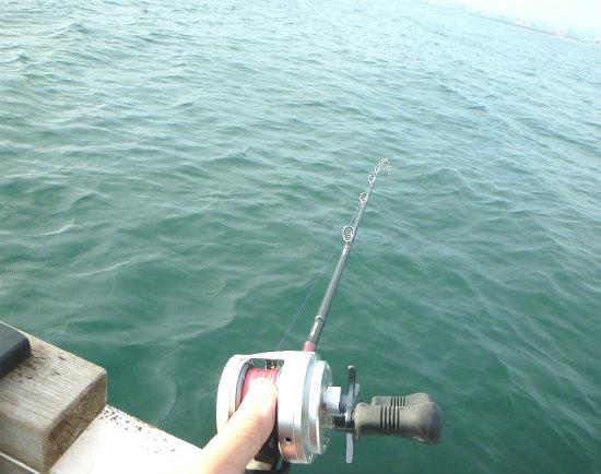 2016.08.08船釣り3