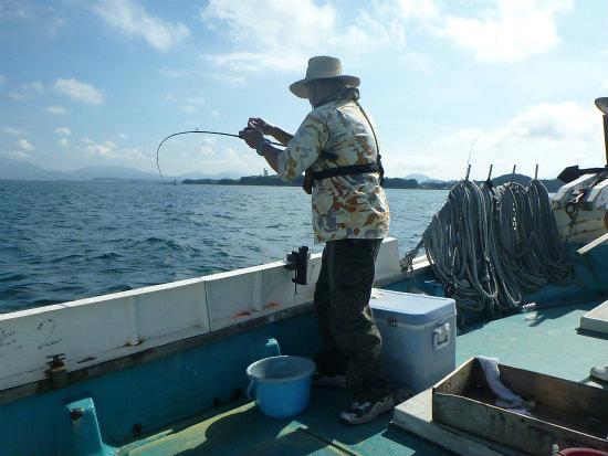 2016.08.08船釣り7