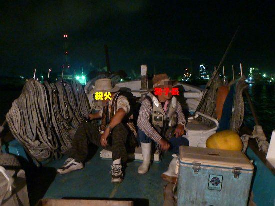 2016.08.08船釣り1