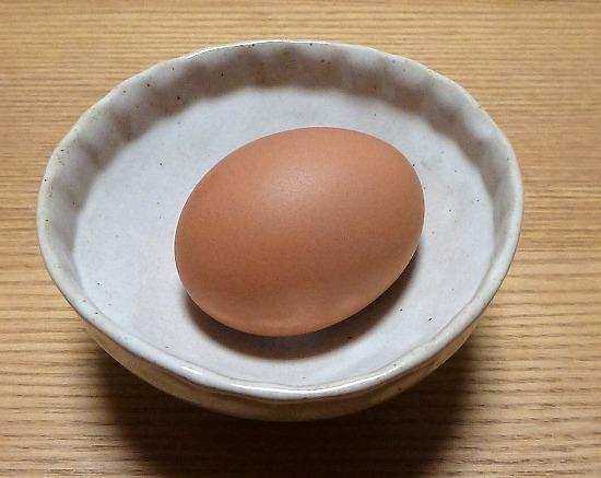 2016.09.27初卵1