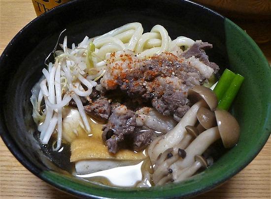 2016.10.06白湯スープ6