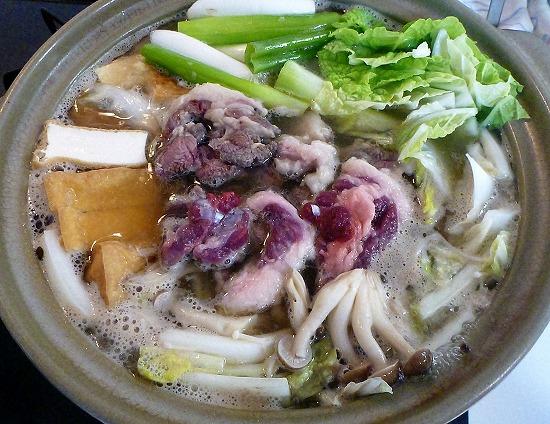 2016.10.06白湯スープ5