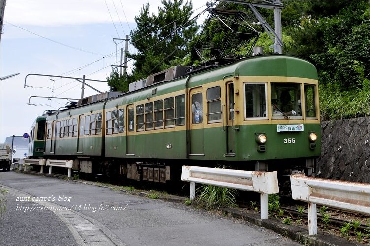 2009enoden003.jpg