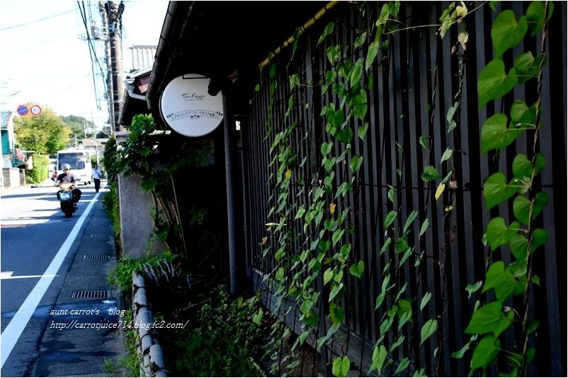 20160915kitakama001.jpg
