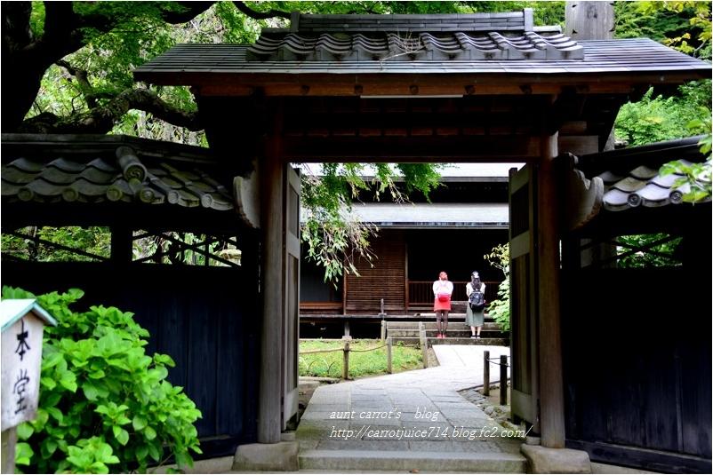 20160915toukeiji207.jpg