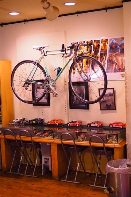 160428自転車ラック2