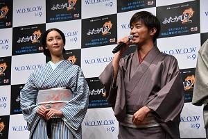 20160905映画ナタリー7-300