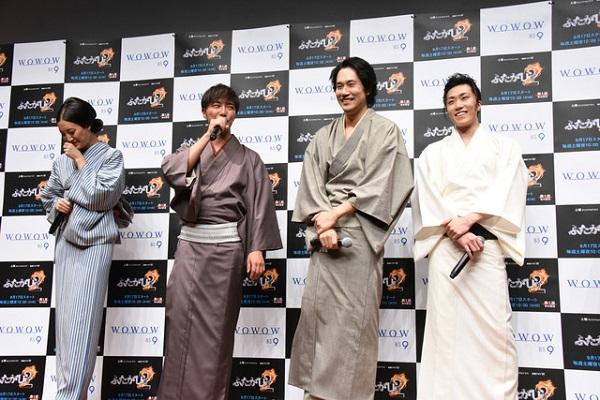 20160905映画ナタリー10-600