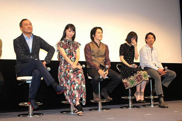 20160915映画ドットコム4-600