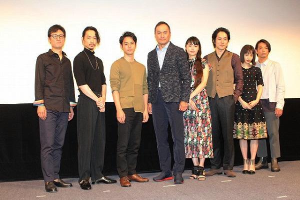 20160915映画ドットコム8-600