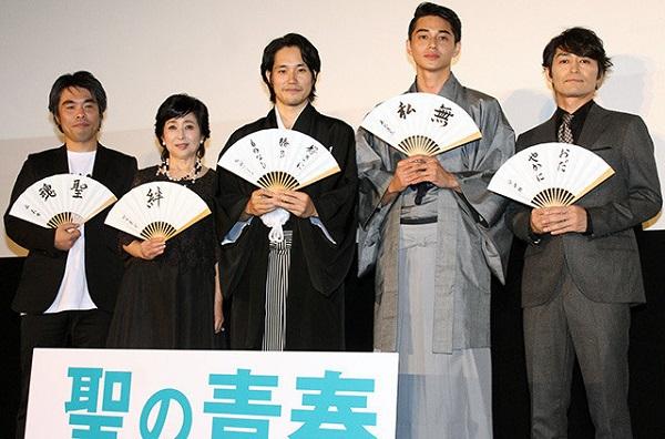 20161005映画コム1-600