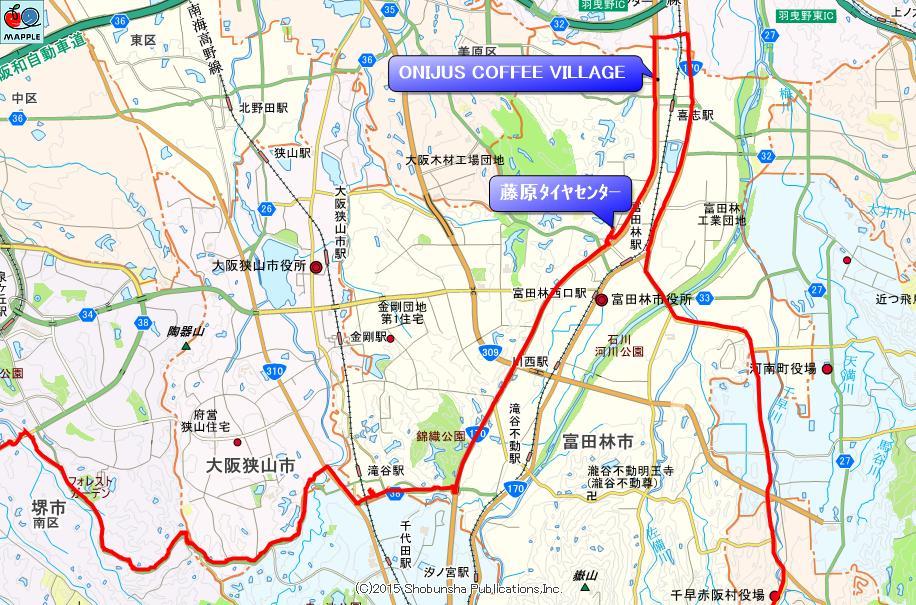 地図-160911