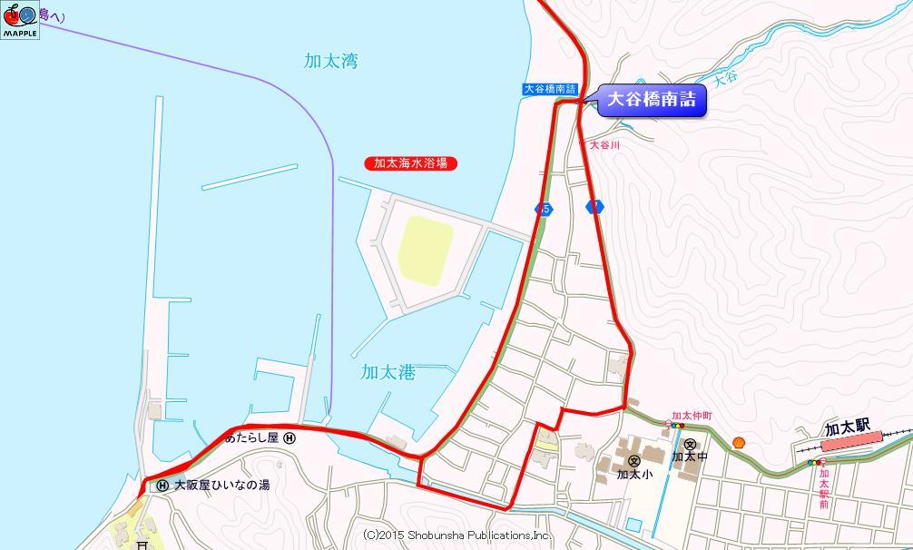 地図-160925-1