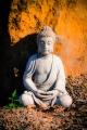 Buddha-9897.jpg