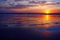 sunset_01.jpg
