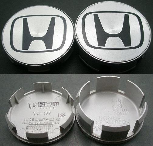 7000-A3とS50-N900表