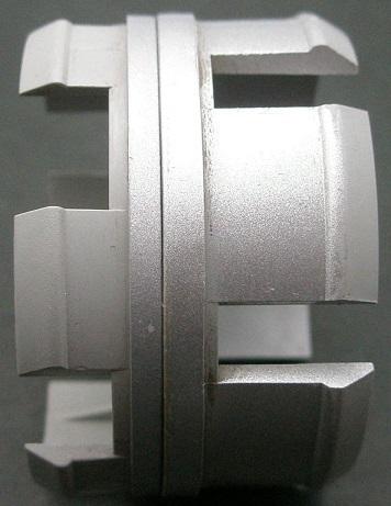 7000-A3とS50-N900比較