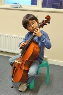 cello10_20160802101220cbf.jpg