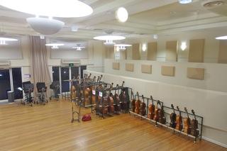 cello11.jpg