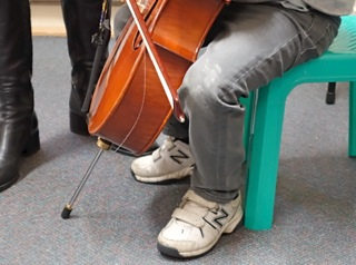 cello2_201608091352395ca.jpg